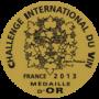 challenge-du-vin-2013