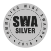 sommelier-wine-awards-2016