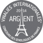 vinalies-interantionales-2014