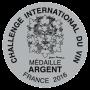 challenge-du-vin-silver-2016
