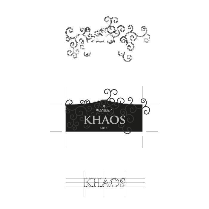 etichetta-rosarubra-khaos