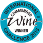international-challenge-2015