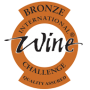 international-wine-2013-bronze