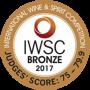 iwsc2017-bronze-triluna