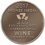 san-francisco-wine-bronze-medal