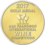 san-francisco-wine-gold-medal