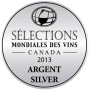 selections-mondiales-2013