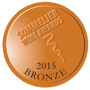 sommelier-awards-bronze-2015