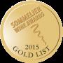 sommelier-gold-2015