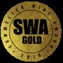 swa-gold-2016