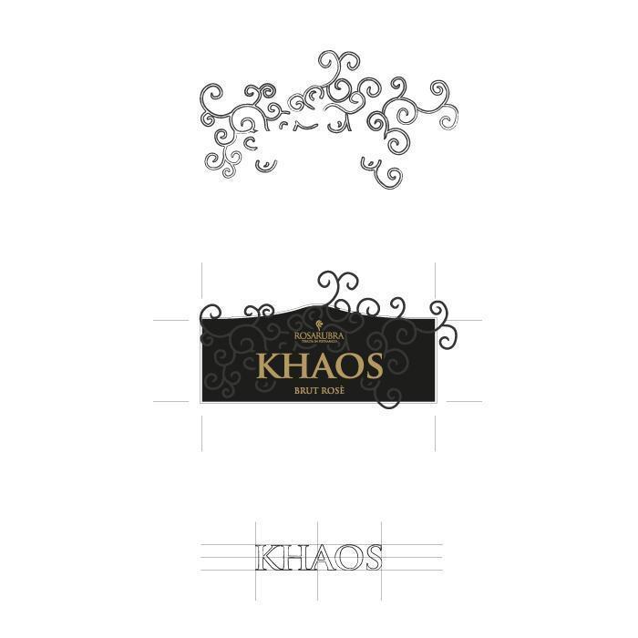 etichetta-rosarubra-khaos-rose