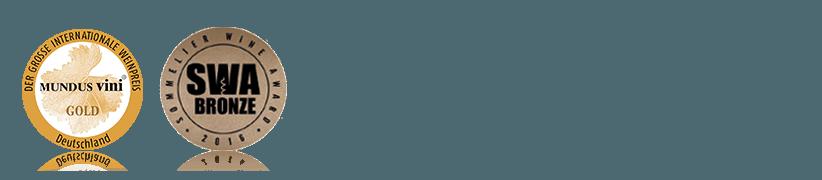 medagliere-khaos-natale