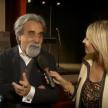 """Istanti di musica e vino con Mazzocchetti e Vessicchio nel servizio de """"La vita in diretta"""""""