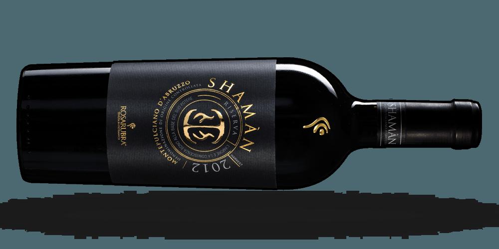 shaman-bottiglia-orizzontale-1