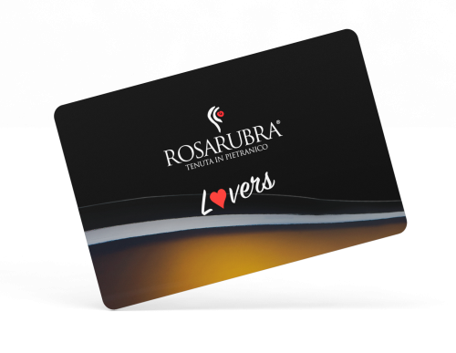 card-rosarubra-lovers