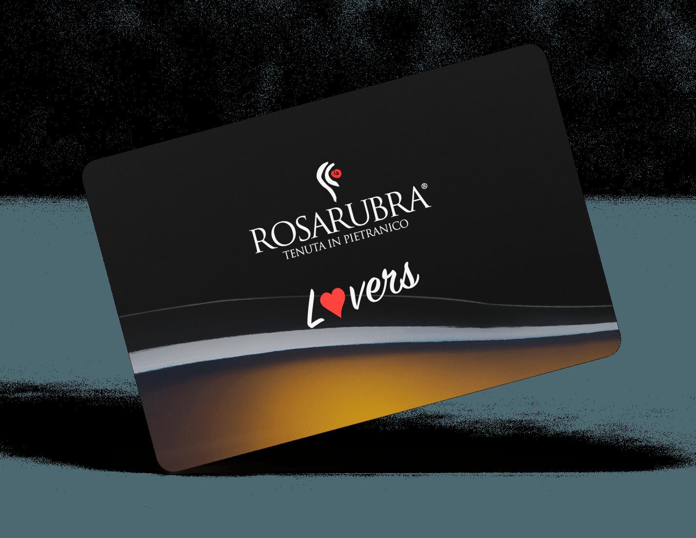 card-rosarubra-lovers