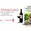 Il Maestro Peppe Vessicchio a Pescara domenica 26 marzo