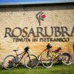 Giro in MTB e aperitivo in Tenuta con Abruzzo Exploring