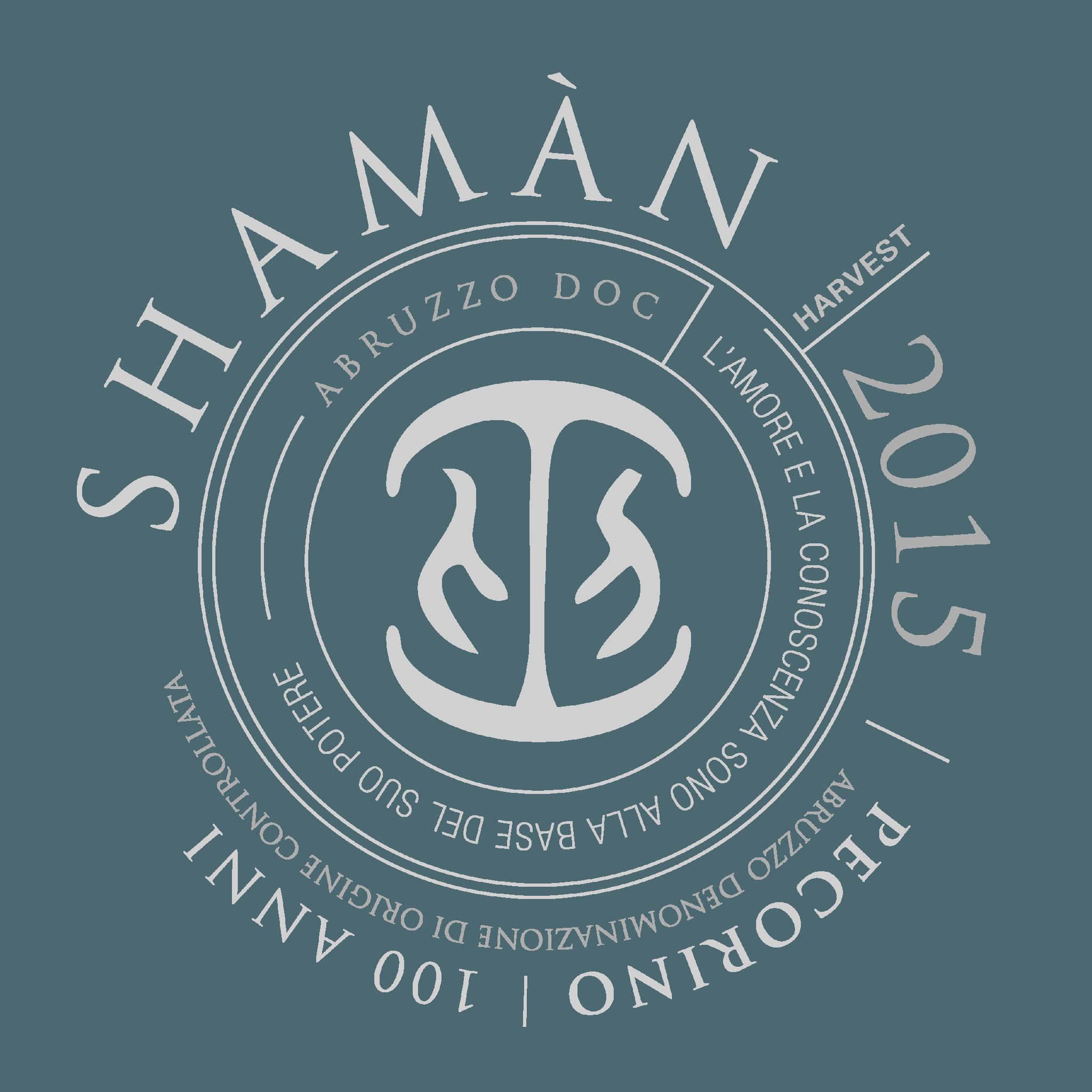 etichetta-shaman-pecorino