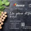 Un giorno di vino con Doreca e Tenuta MonteRosso