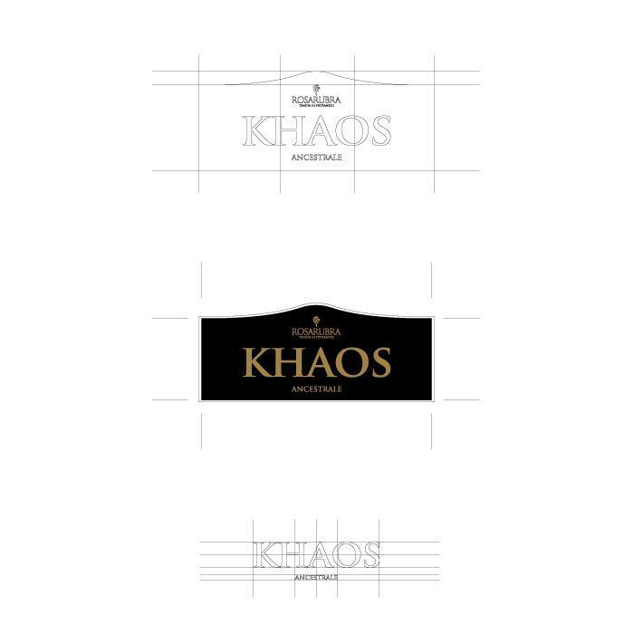 etichetta-rosarubra-khaos-ancestrale
