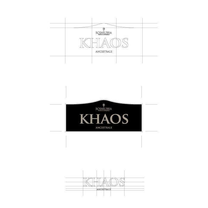 etichetta-rosarubra-khaos-ancestrale-trebbiano