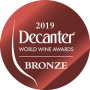 decanter-world-wine-awards-2019-bronze