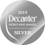decanter-world-wine-awards-2019-silver