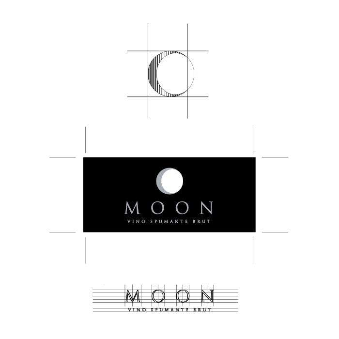 etichette-rosarubra-moon-2