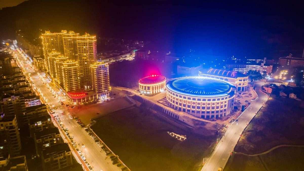 qwine-expo-2019