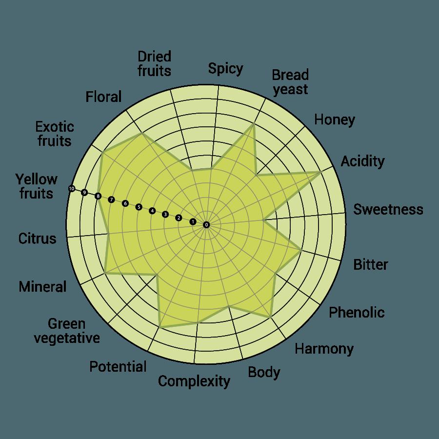 rosarubra-moon-sensory-analysis